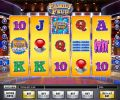 FAMILY FEUD Slot