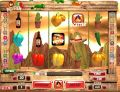 HOT PEPPER Slot