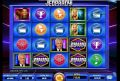 JEOPARDY (IGT) Slot