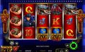 LEGENDS OF NEW YORK Slot