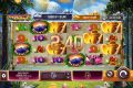 MAMMOTH CHASE EASTER EDITION Slot
