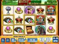 PALACE OF RICHES 2 Slot